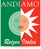 Vakantieparkenitalie logo