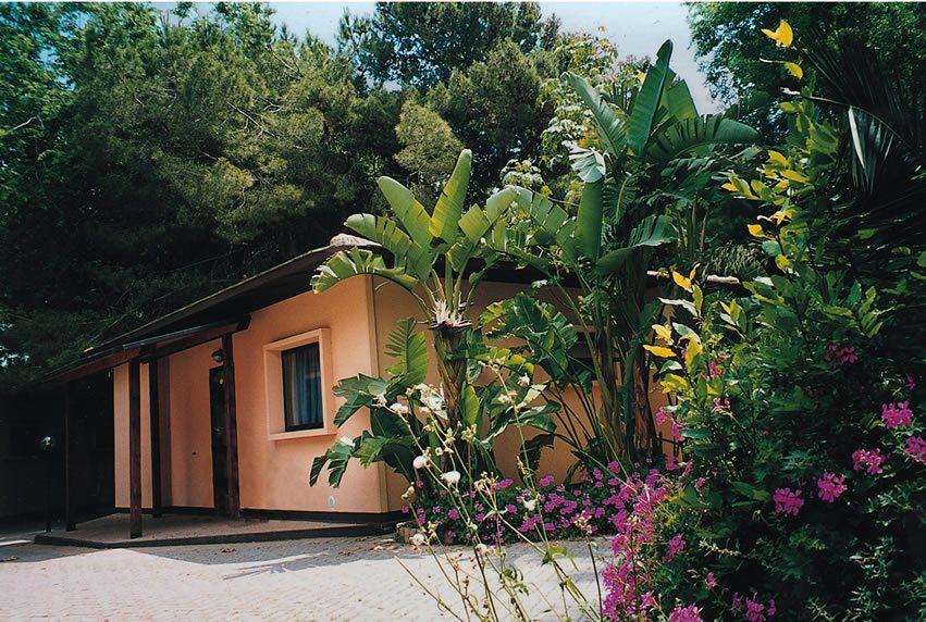Villaggio Dei Fiori