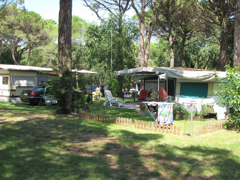 Belvedere Pineta Village