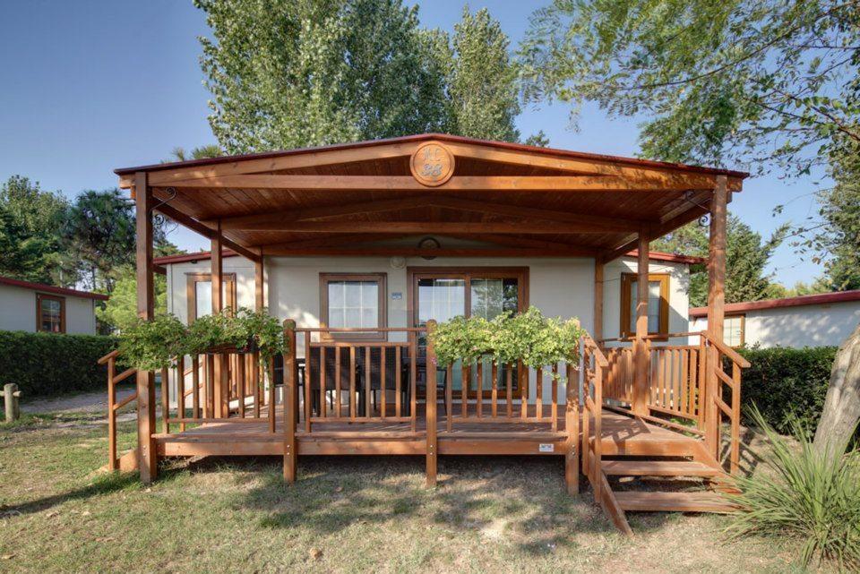 Vakantiepark Pino Mare