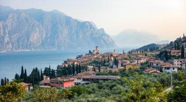 Vakanties Veneto Italië