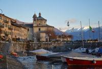 Campings Piemonte