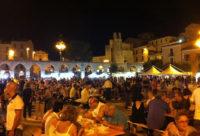 Vakanties Abruzzo