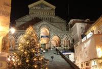 Vakanties Campania