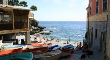 Vakanties Sardinie Italie