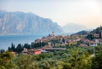 Vakantie in Veneto
