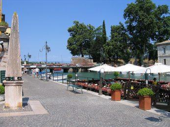 Vakanties Veneto