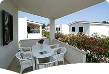 Centro Vacanze Oriente Puglia