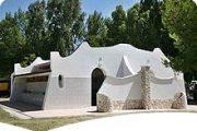 Centro Vacanze Oriente Italië
